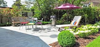 Inexpensive Backyard Landscaping Ideas 5 Backyard Landscaping Ideas On A Budget Budget Dumpster