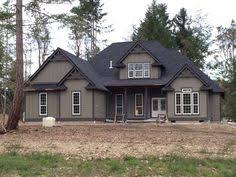 modern exterior design ideas house color combinations