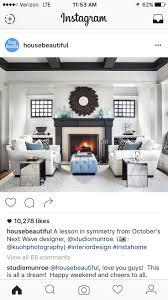 30 best coach house ideas images on pinterest coach house