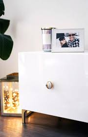 ikea console hack ikea console the easiest furniture hack wwwparmidakianicom tv stand