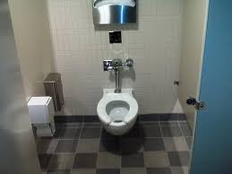 Commercial Bathroom Ideas by Bathroom Bathroom Partitions Commercial Toilet Partitions