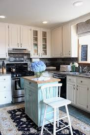 kitchen facelift ideas kitchen makeover confessions of a serial do it yourselfer