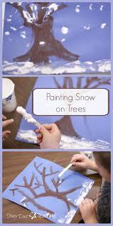 255 best the mitten winter theme images on pinterest preschool