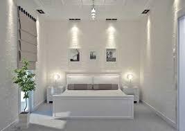 amenagement chambre 12m2 salle de bain amenagement chambre 12m2 home design nouveau et