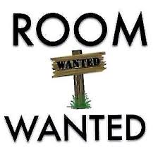 One Bedroom Apartment In Etobicoke 173 Best Humber College Off Campus Housing Images On Pinterest