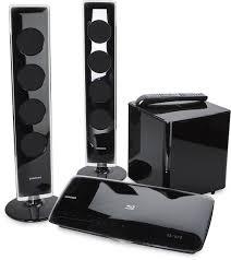 home theater samsung samsung ht bd7200 3 speaker internet ready blu ray disc home