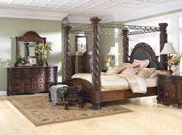 California King Bedroom Sets Ashley Furniture California King Bedroom Sets