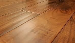 solid vs engineered hardwood flooring 651carpets