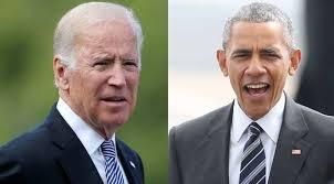 Obama Happy Birthday Meme - barack obama just wished joe biden a happy birthday with a brand new
