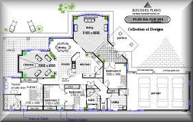 corner house plans corner duplex house plans quotes architecture plans 85284