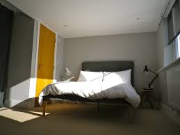 Red Feature Wall In Bedroom Best 20 Dulux Chic Shadow Ideas On Pinterest Dulux Grey Paint