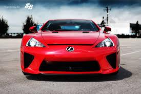 lexus lfa reddit sr auto group x pur wheels lexus lfa
