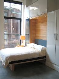 Freestanding Murphy Bed Frame Free Standing Murphy Bed Kit Within Best 25 Wall Beds Ideas On