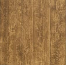papier peint chambre gar n papier peint trompe l oeil lambris bois vertical wood n