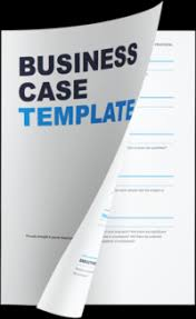 office move template 12 rental termination letter templates free