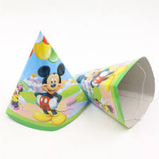 mickey mouse baby shower cakes online mickey mouse baby shower