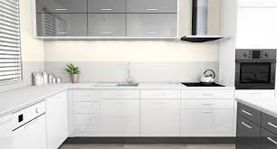 credence cuisine blanc laqué credence schmidt cuisine bois et blanc laque cuisine strass