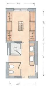 modular mansion floor plans 30 best modular houses images on pinterest architecture