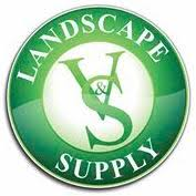 Landscape Supply Company by Vs Landscape Supply Your Local Ep Henry Supplier