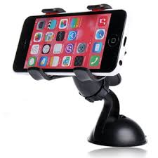 porta iphone auto porta celular auto clip con ventosa iphone samsung