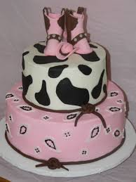 1011 best cowboy u0026 cowgirl cakes y farm cakes images on pinterest