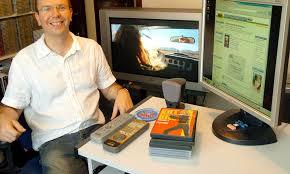Seeking Imdb Tinsel Imdb Run By Self Confessed Colin Needham From A House In