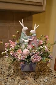 easter arrangements centerpieces 870 best and easter images on easter decor