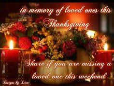 missing my on thanksgiving reach out to someone special