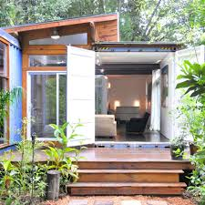 shipping container series residential bianco modular buildings