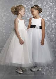 flower girl accessories flower girl accessories wedding dresses bridal gowns
