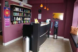 interior tanning salon in worcester ma tanning salon