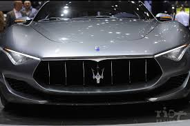 maserati chennai photos riot engine