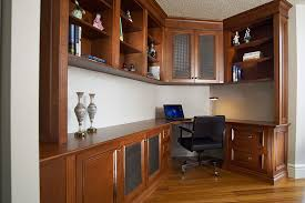 space solutions home office archives space solutions