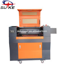 small copier machine small copier machine suppliers and