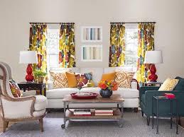 hgtv living rooms ideas hgtv stars potluck living room hgtv