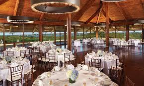 htons wedding venues weddings in montauk wedding ideas 2018
