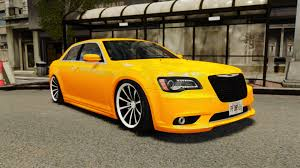 black 2014 chrysler 300 srt8 modified photos cars pinterest