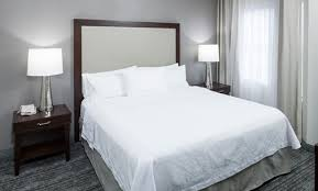 Bedroom Furniture Chattanooga Tn by Homewood Suites By Hilton Chattanooga Hotel