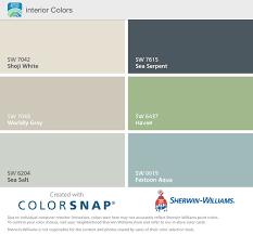 172 best interior paint colors images on pinterest interior