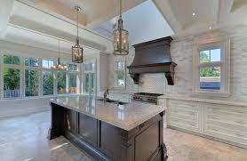 eclairage faux plafond cuisine eclairage plafond cuisine ambiance cuisine luminaire pour plafond