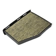 Audi Q5 Inspektion 90000 - filter inspektion u0026 zündkerzen golf 5 1k vw teile ahw