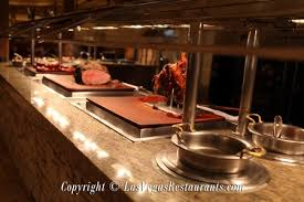 Las Vegas Rio Buffet by Carnival World Buffet At Rio Restaurant Info And Reservations