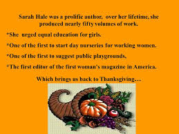 why do americans celebrate thanksgiving day on the fourth thursday