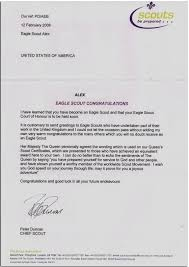 cards for eagle scout congratulations check out 30 of the coolest eagle scout letters i ve seen bryan