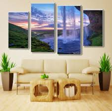 contemporary wall art promotion shop for promotional contemporary