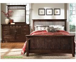 19 design of american signature furniture bedroom sets