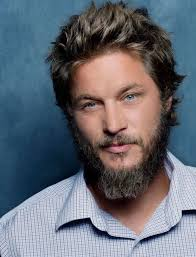 travis fimmel dye hair 616 best dishwater mousy dark ash blonde my natural hair colour