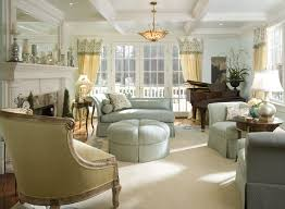 french house interior design ideas for classy and priceless look