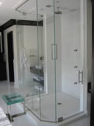 44 best shower doors images on pinterest definitions shower