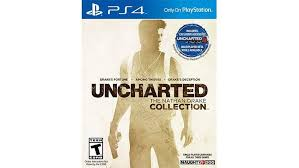 what are the black friday amazon gaming deals top 5 best ps4 black friday deals u0026 sales